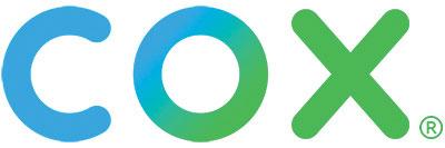 Cox Logo 4c Sm[2]