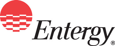 Ent Logo H Rb Pms
