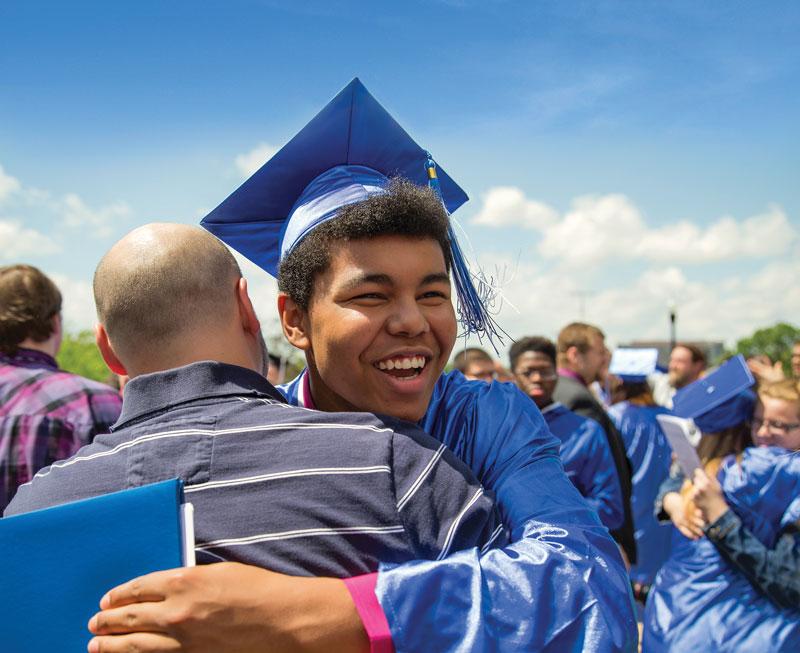 Graduation 15 657 Resize Rgb