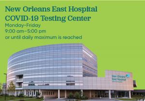Now Open Testing Center Eblast (1)