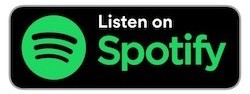 Spotify Badge Button 500x250 1