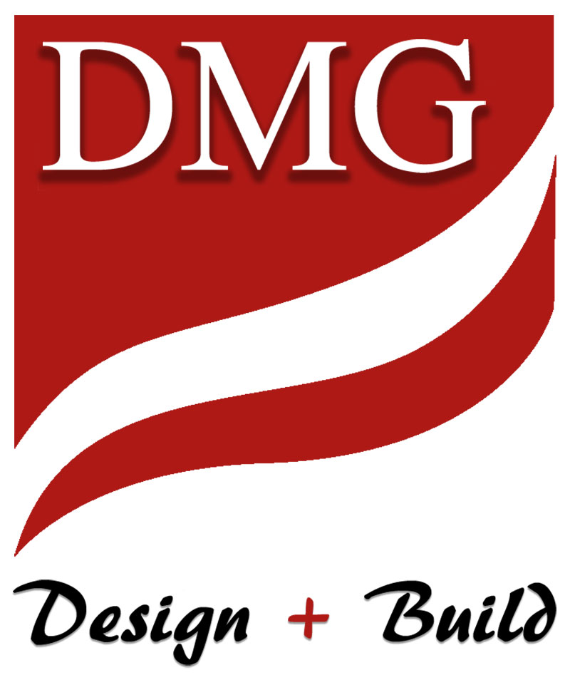 Bf Dmg Logo