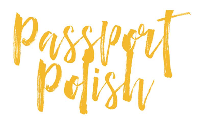 Bf Passport Logo