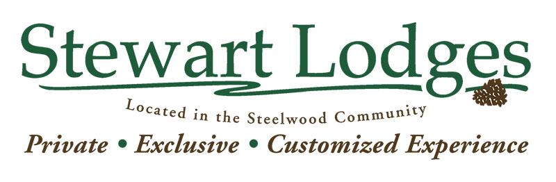 Bf Stewartlodges Logo