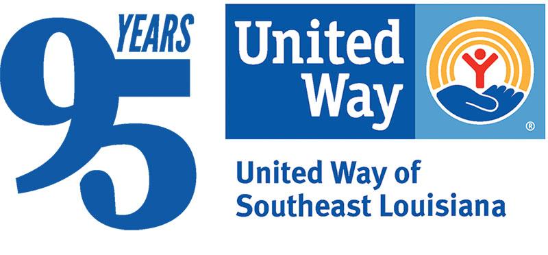 Bf Unitedway Logo