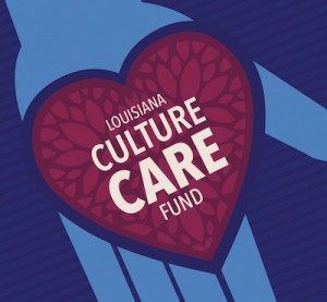 Leh Louisiana Culture Care Fund Cares Act App Annoucement Graphic Fb In Feed Posts 1080 X 1350 Post A V1