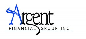 Argentfinancialgrouplogo