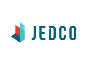 Jedco Logo 1 1 300x225
