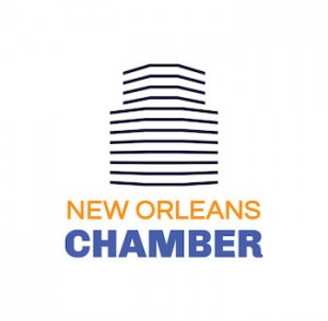 No Chamber Logo Color E1433533874700