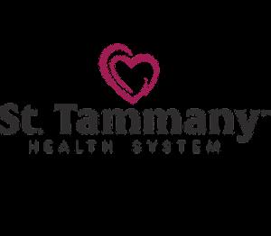 St Tammany Health 300x262