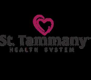 St Tammany Health