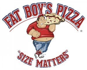 Fatboys Logo