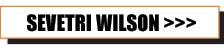 Sevetri Wilson
