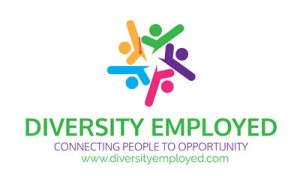 Logo Design Diversityemployed 02 Resized