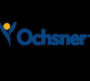 Ochsnersquare 1 300x269 1 300x269 300x269