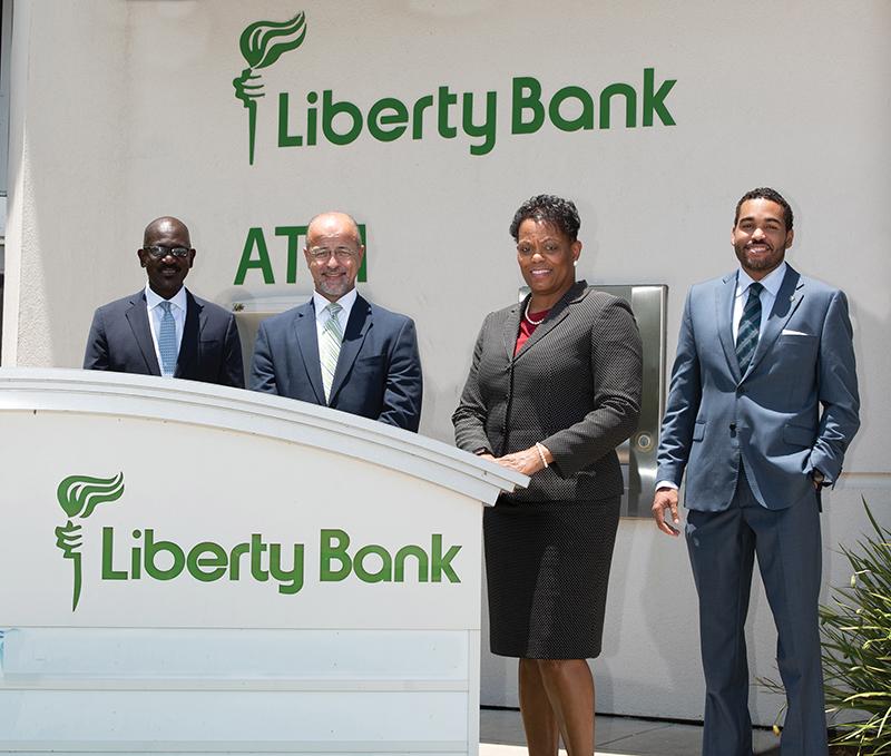 Ad Ff Libertybank