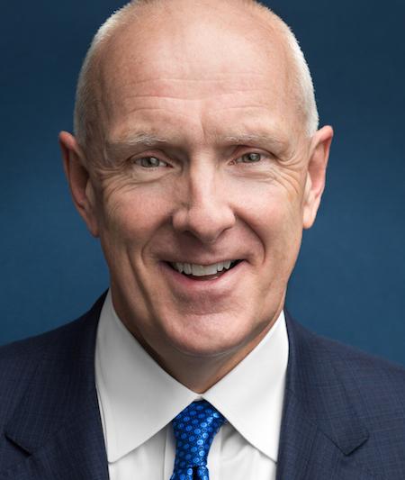 Thomas Warner 2019
