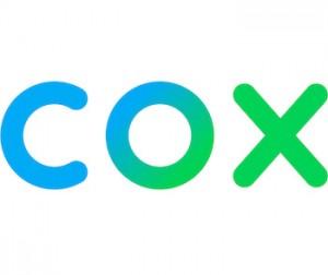 Cox Square 1