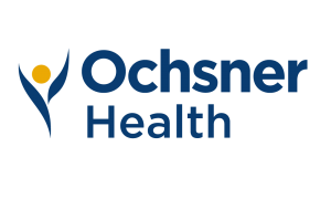 Ochsner Goodquality