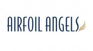 Airfoil Angels Logo Rev