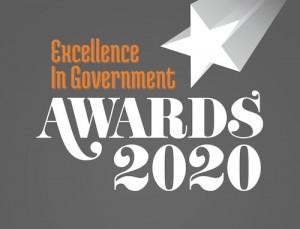 Bgr Eig Awards2020 Logo