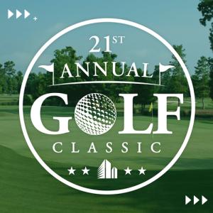 Eventphotofull Golf Classic Artboards 2020 Instagram Post