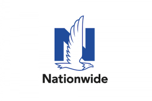 Nationwide Car Insurance Reviews Logo 1500x688