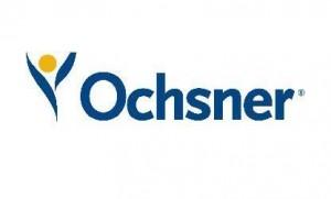 Ochsner1