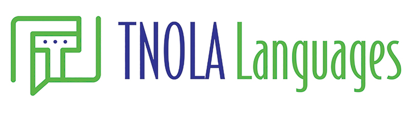 Ad Bf Tnola Logo