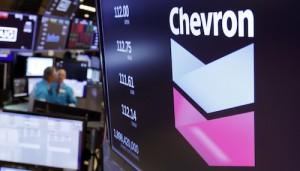 Chevron Noble