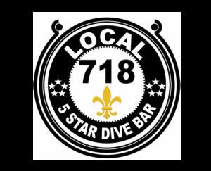 718 Logo 1 1 768x623