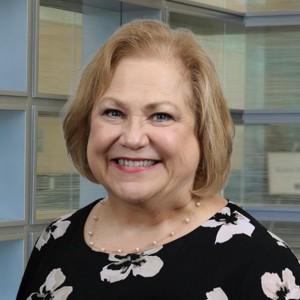 Janice Culotta