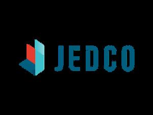 Jedco Logo 1 1 300x225 1 300x225 1 300x225 300x225 300x225 300x225 1 300x225 1 300x225 1 300x225