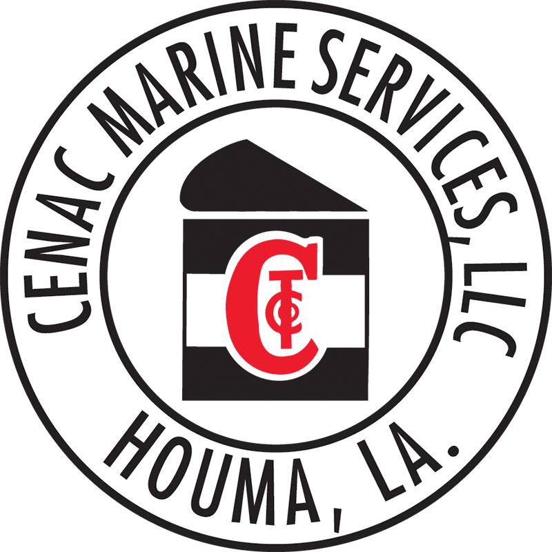 Logo Without White Background