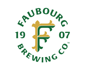 Faubourg Circle Logo Full Color 600x600