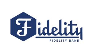 Ad Exec Fidelity 02