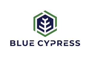 Thumbnail Blue Cypress Cmyk Eps 250x138 1