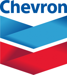 918px Chevron Logosvg