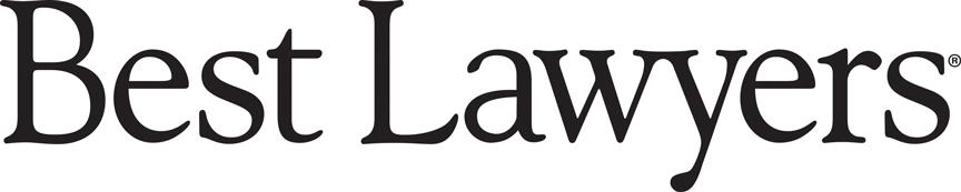 Lawyers Logo