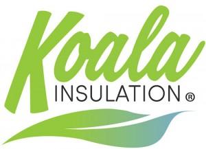 Full Logo Color Koala Rgb Rt