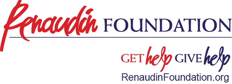 Givingback Renaudin Logo