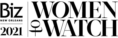 Logo Womentowatch