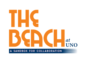 Png File The Beach Logo Final Full Color 01