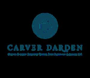 Carver Darden Square