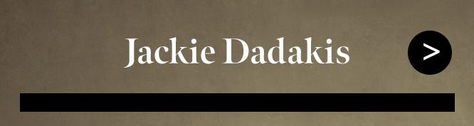 Dadakis