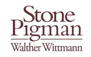 Stonepigman