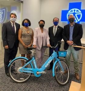 7 28 2021 Blue Bikes Launch 2 0 Press Conference Ph Crop