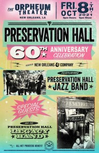 Thumbnail Preshall 60thposter Art Final Highres