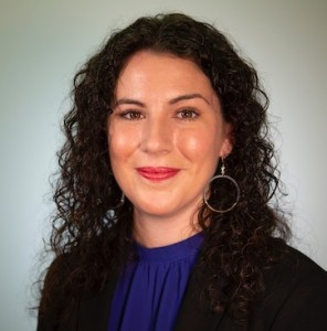 Amanda Credeur Business Development Xplore Fcu