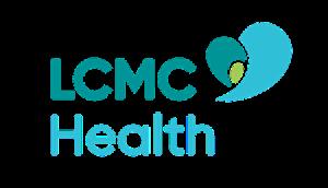 1200px Lcmc Health Logosvg